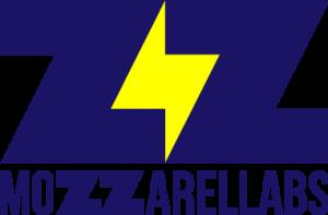 test_logo_Mozzarellabs